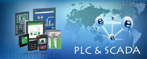 cetpa lucknow offers best plc scada in lucknow