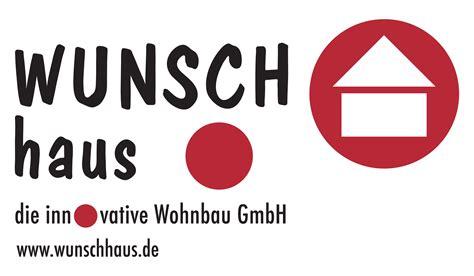 Wunschhaus Bad Friedrichshall branchenbuch der stadt schwaigern sponsorenportal leintalzoo