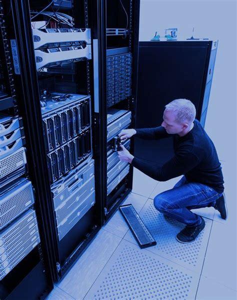 dedicated server service server indonesia idcloudhost