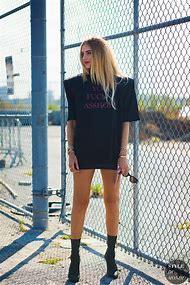 Chiara Ferragni Fashion Style