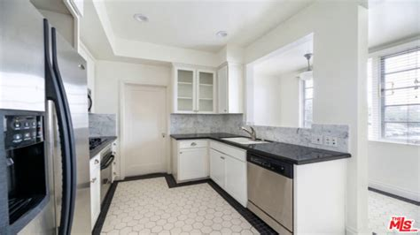 3 bedroom apartment for rent in los angeles ca