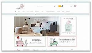 Skandinavische Möbel Online : online shop verzeichnis skandinavische m bel online ~ Markanthonyermac.com Haus und Dekorationen