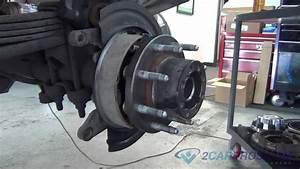 2000 Dodge Ram 2500 Rear End Diagram  Dodge  Auto Parts