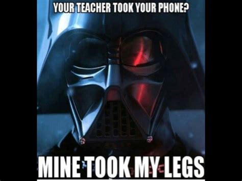 Darth Vader Meme Darth Vader Meme No Www Imgkid The Image Kid Has It