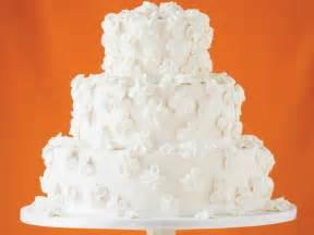 hyvee wedding catering hy vee cakes catering kc weddings