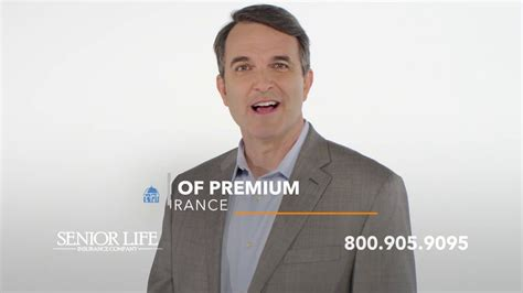 Some life insurance companies have begun offering guaranteed universal life insurance with a return of premium option, but these are quite different than rop term life insurance policies. Senior Life Insurance Company's Return of Premium Life Insurance - YouTube