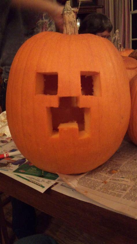 images  pumpkin carving stencils  pinterest