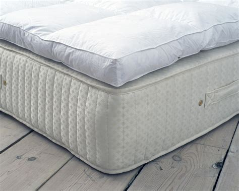 Best Mattress Toppers Transform Your Existing Mattress