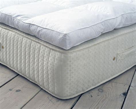 hosting  tips  sleeping comfortably   air