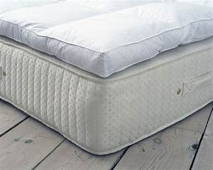 hosting help tips for sleeping comfortably on an air With do mattress toppers help