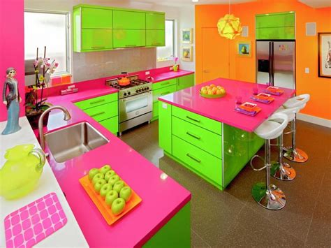 bright green kitchen accessories best 25 lime green kitchen ideas on living 4909