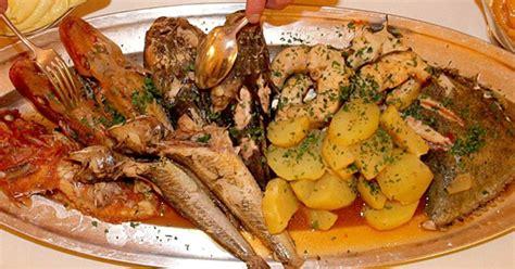 cuisine plaisir marseille marseille 39 s must eat dish 39 s journal