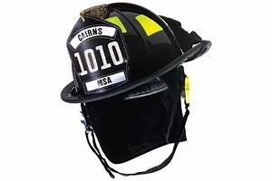 msa cairns 1010 traditional helmet With kitchen colors with white cabinets with fire helmet stickers