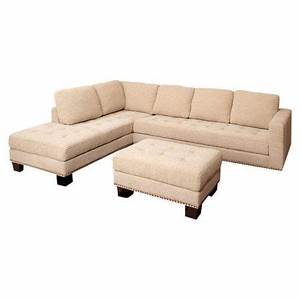 21 best images about sectional sofa on pinterest With sectional sofa kiln dried