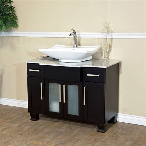 tips   beautiful small bathroom vanity midcityeast