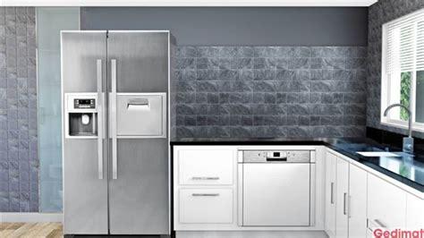 carrelage mur cuisine moderne ambiances carrelage salle de bains les ambiances gedimat gedimat fr