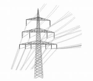 Resources And Energy - Vector Stencils Library