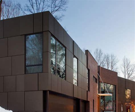 alusign aluminum composite material    choice  interior finish aluminum composite