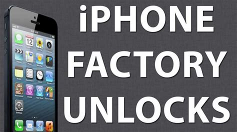 unlock iphone service what is the benefits if use unlocking service for your iphone