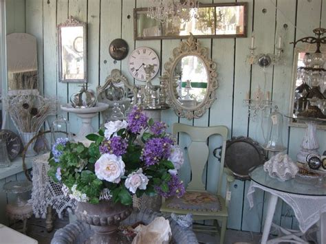 shabby chic display ideas top 28 shabby chic display ideas 1000 images about shabby chic jewelry display ideas on