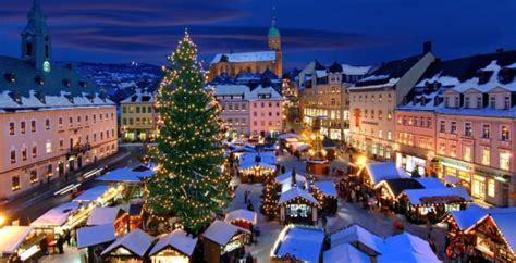 annaberg christmas market