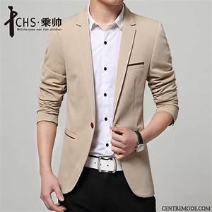 Costume Homme Mariage Blanc : costumes blazer homme en ligne vente centre mode page 5 ~ Farleysfitness.com Idées de Décoration