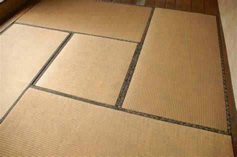 Japanese Floor Mat - why choose tatami interlocking mats healthy diet base