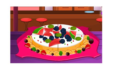 jeux de cuisine pour les filles jeux de cuisine pour les filles amazon fr appstore pour