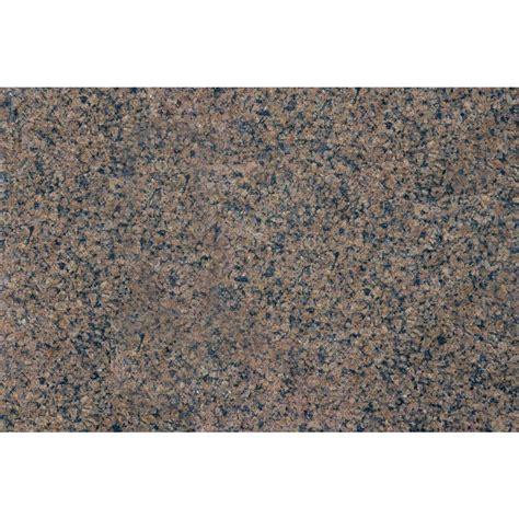 18 quot x31 quot tropic brown granite tile ebay