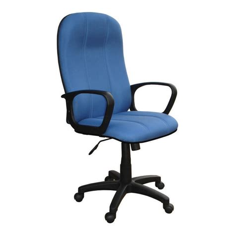 high back chair damro