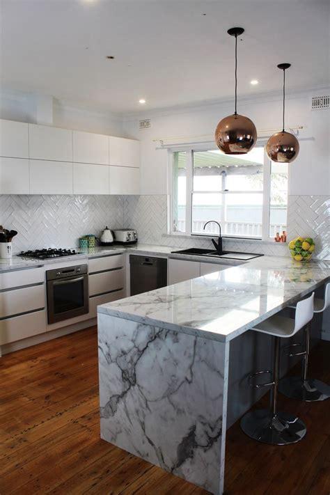 images  laminex  pinterest kitchen gallery