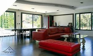 Miroiterie De L Ouest : vitrerie remplacement pose de vitrages lyon caluire ~ Premium-room.com Idées de Décoration