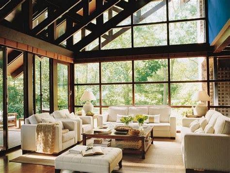 cucine e divani cucine divani e divani idee di design per la casa