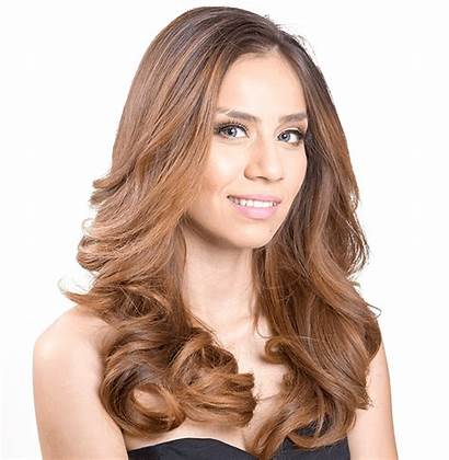 Hair Styles Blowouts Glamazon Blow Dry Types