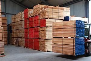 Holz Für Möbelbau : m belholz diese holzarten werden im m belbau verwendet ~ Udekor.club Haus und Dekorationen