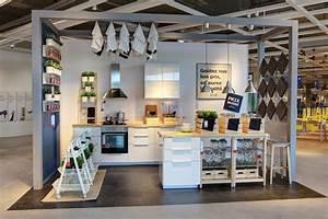 Magasin Ikea Paris : ikea livraison et montage domicile free le bon coin ~ Melissatoandfro.com Idées de Décoration