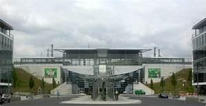 Ice Bahnhof Montabaur : ice bahnhof montabaur ~ Indierocktalk.com Haus und Dekorationen