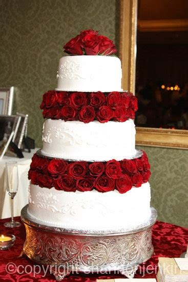images  wedding cakes  pinterest sparkly