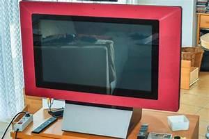 Bang Und Olufsen Fernseher : bang olufsen beovision 3 32 81 3 cm 32 zoll analog tv crt fernseher in falkensee tv ~ Frokenaadalensverden.com Haus und Dekorationen
