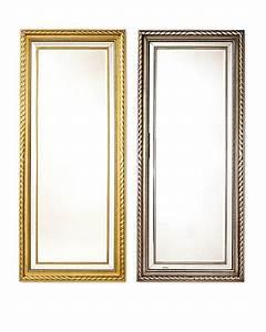 Zimmertür Mit Rahmen : haus der spiegel friedrich zimmer sohn gmbh ~ Sanjose-hotels-ca.com Haus und Dekorationen