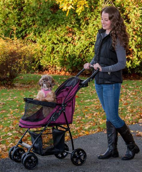 strollers for less pet stroller pet gear trails lite no zip 25lb