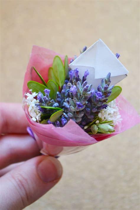 floral arrangement ideas creative diy flower arrangements