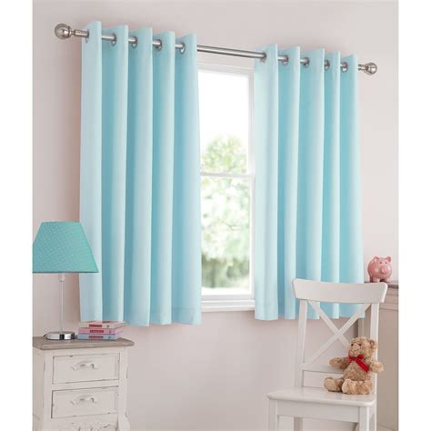 Bedroom Curtains B&m