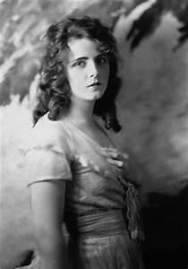 1000+ images about Olive Thomas on Pinterest | Olives ...