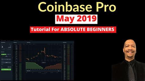 Tabela de preço, volume de negociação, capitalização de mercado e muito mais. How To Sell Bitcoin Sv From Coinbase - How To Earn Bitcoin On Telegram