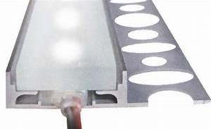 Led Licht Für Badezimmer : led f r direktes indirektes licht indirekte led beleuchtung f r 1 cm dicke fliesen 160 cm lang ~ Sanjose-hotels-ca.com Haus und Dekorationen