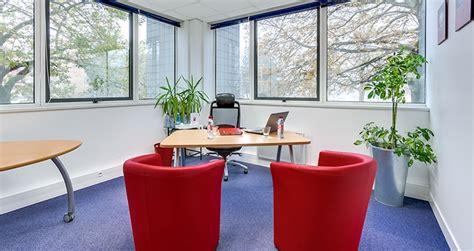 bureau labege location de bureaux à toulouse labège avec toulouse