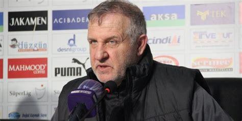 """Bursasporumuzun yeni hocasıdır, allah utandırmasın, yanındayız buz adam. Mesut Bakkal: """"pozisyon Vermeden Bitirdiğimiz Maçta Mağlup ..."""