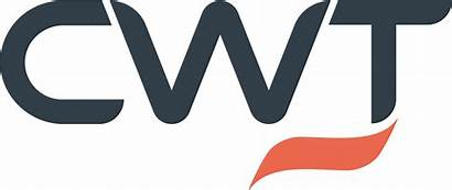 Cwt Travel Concur Carlson Wagonlit Business Company