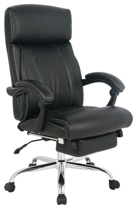 viva office chair adjustable high back ergonomic